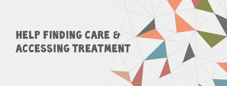 Hepatitis C Linkage to Care – Help Finding Care & Accessing Treatment
