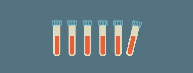 Navigating HCV Prior Authorization image