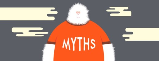 Facts and Myths About Hepatitis C image
