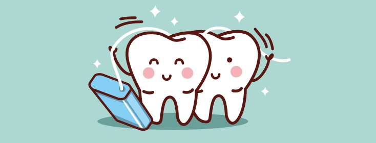 Tips for Teeth Care during Treatment.