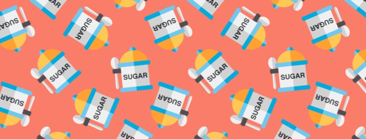 Insane Facts About Sugar.