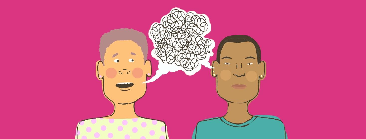 Explaining Hcv Treatment To Romantic Partners Hepatitisc Net