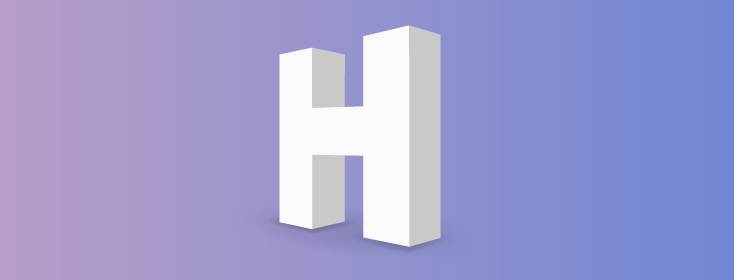 H is for Hepatitis
