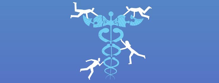 Hepatitis C and Choosing a Health Insurance Plan