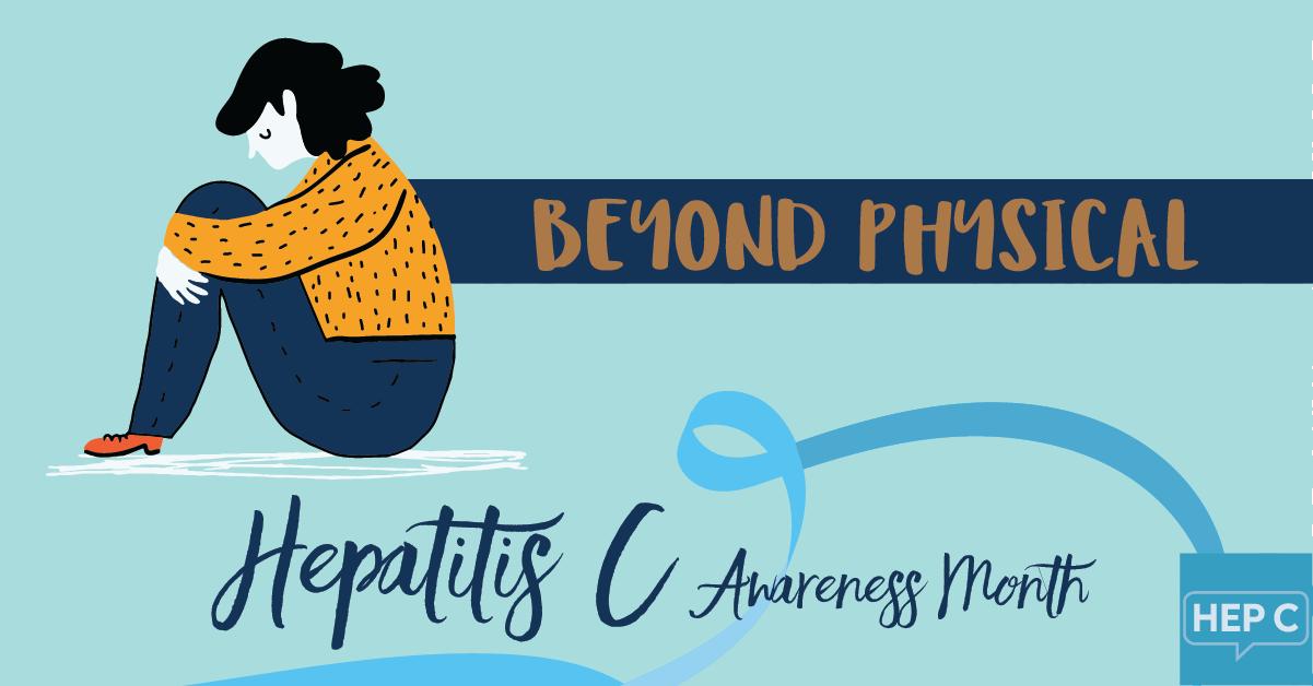 beyond physical symptoms
