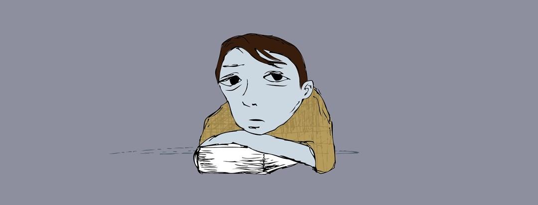 Why Do I Feel So Awful?