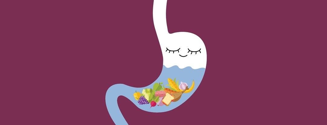 Feel Better Soon Foods for Hepatitis C