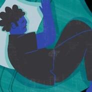 Insomnia and Sleep Disorders image