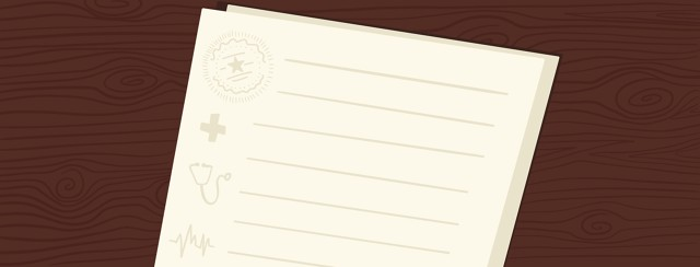 Do I Need A Power of Attorney? image