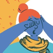 Fatigue: The Most Common Hep C Symptom image