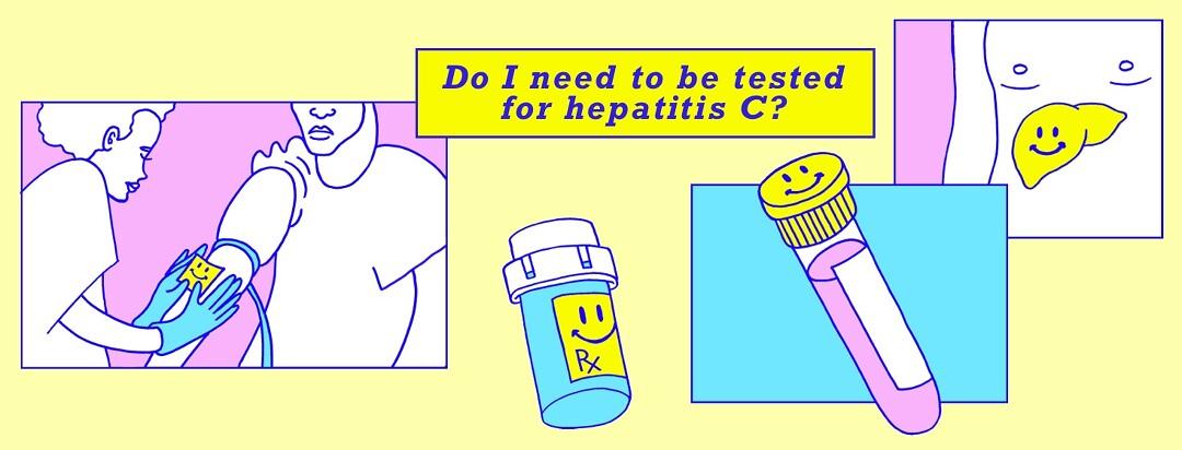 HEPC testing downloadable graphics