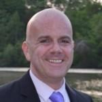 Paul Bolter