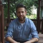 Matthew Zielske